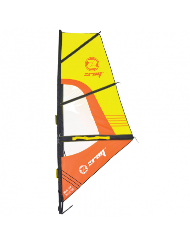 Stand Up Paddle W1 Zray Eau Shop Piscine